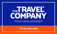 196_travelcompany.jpg
